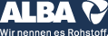 ALBA Nordbaden GmbH