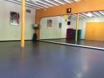 Fitnesscenter Belle
