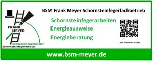 2015_HF_BSFM-Meyer