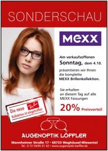 Anzeige-A6-Mexx