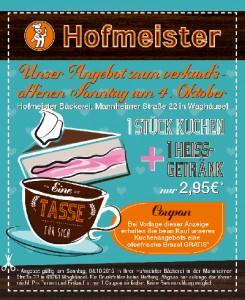 Anzeige-Hofmeister-Verkaufsoffener-Sonntag-Waghäusel