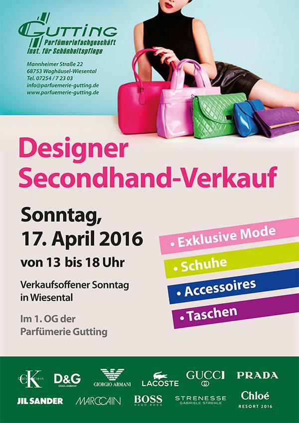 April_DesignerPlakat_web
