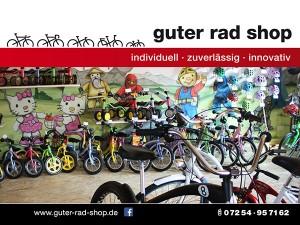 GuterRadShop_web