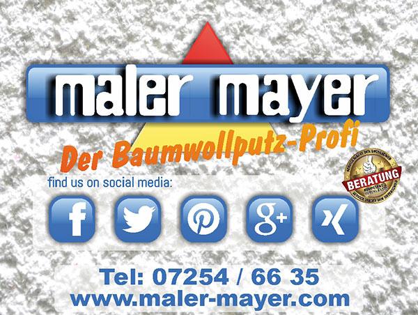 MalerMayer_web