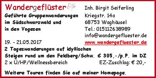 2017FF_Wandergflüster_90x45