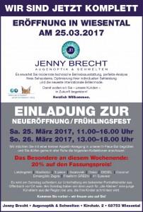 2017_FF_Brecht_Eroeffnung_185x275_final