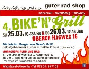 AZ_BikeNGrill17