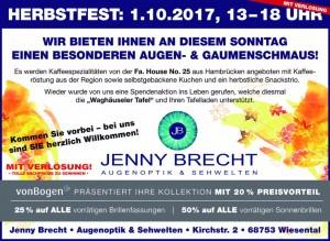 Brecht Anzeige_Herbstfest_185x135_M21