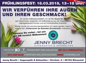 FF18_Brecht