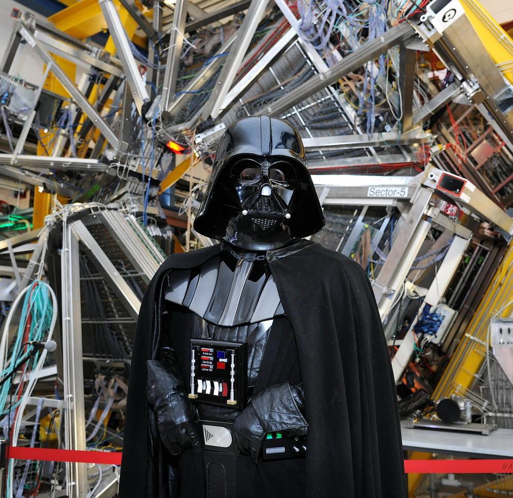 FF18_Darth_Vader