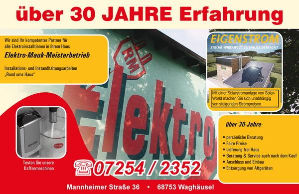 FF18_Mauk_600