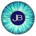 Jenny Brecht Augenoptik und Sehwelten