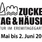 """Bannerbestellung für """"Zucker Wag & Häusel"""""""