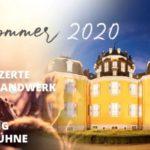 Zucker Wag & Häusel Festival verschoben